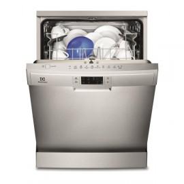 Lave-vaisselle-ELECTROLUX-ESF5513LOX
