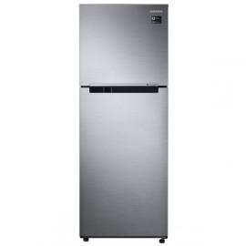 Réfrigérateur-SAMSUNG-RT29K5030S9