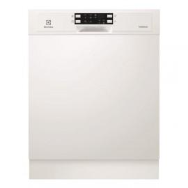Lave-vaisselle-ELECTROLUX-ESI5543LOW