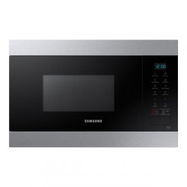 Micro-ondes encastrable-SAMSUNG-MG22M8074AT