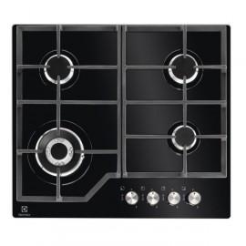 Table de cuisson-ELECTROLUX-KGG6436K