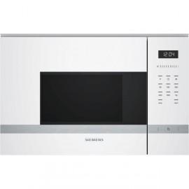 Micro-ondes encastrable-SIEMENS-BF555LMW0