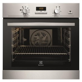 Four encastrable-ELECTROLUX-EOA3404AOX