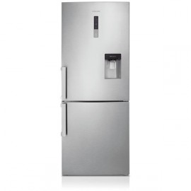 Réfrigérateur-SAMSUNG-RL4363FBASL