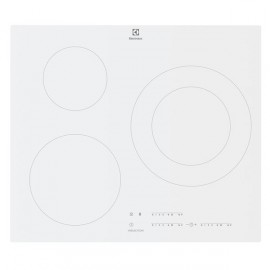 Table de cuisson-ELECTROLUX-LIT60342CW