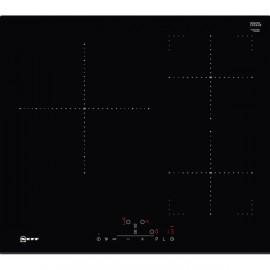Table de cuisson-NEFF-T46FD23X0