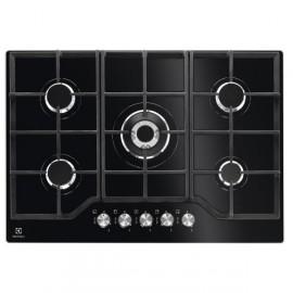 Table de cuisson-ELECTROLUX-KGG7536K