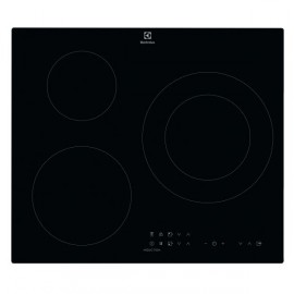 Table de cuisson-ELECTROLUX-LIT60336CK