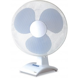 Ventilateur CALIFORNIA TP 5-16 AN