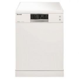 Lave-vaisselle-BRANDT (BRANDT ENCASTRABLE)-VH1772X