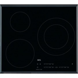Table de cuisson-AEG-IKB63402FB