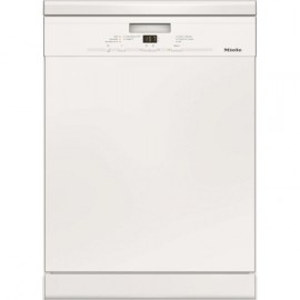 Lave-vaisselle-MIELE-G4922EXTRACLEAN