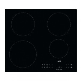 Table de cuisson-AEG-IKB64301CB