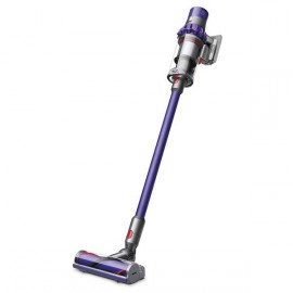 Aspirateur-DYSON-V10ANIMAL