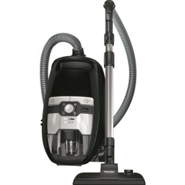 Aspirateur-MIELE-CX1EXCELNOIR