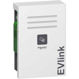 EVLINK PKG EVO MURALE 7KW