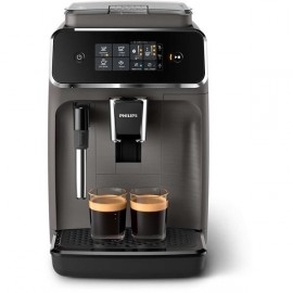 Machine à café-PHILIPS-EP2224.10