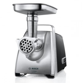 Préparation culinaire-BOSCH-MFW68640