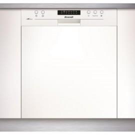 Lave-vaisselle-BRANDT-VH1704W