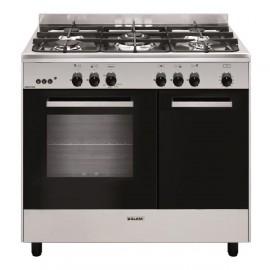 Cuisinière-GLEM-GA960PCGIX