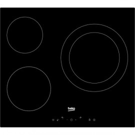 Table de cuisson-BEKO-HIC63402T