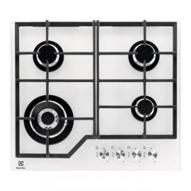 Table de cuisson-ELECTROLUX-KGG6436W