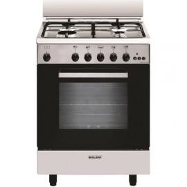 Cuisinière-GLEM-GA650CMIX
