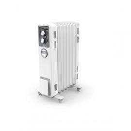 Radiateur électrique-EWT-ECO15C2B
