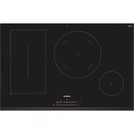 Table de cuisson-SIEMENS-ED851FSB5E
