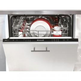 Lave-vaisselle-BRANDT-VH1704J