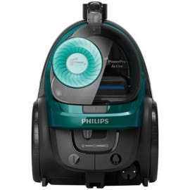 Aspirateur-PHILIPS-FC9555.09