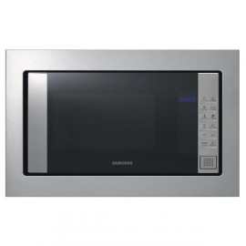 Micro-ondes encastrable-SAMSUNG-FW77SUST