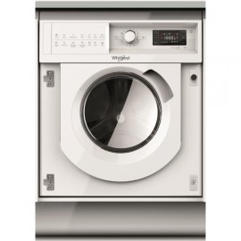 Lave-linge-WHIRLPOOL-BIWMWG71284FR