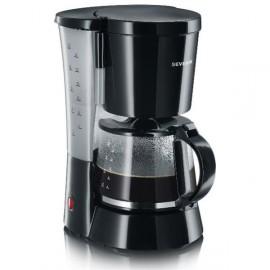 Machine à café-SEVERIN-4479