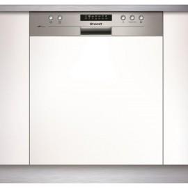 Lave-vaisselle-BRANDT-VH1704X