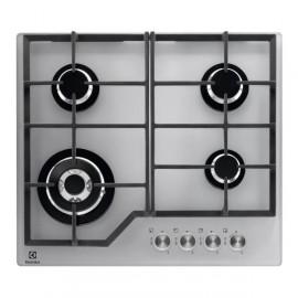 Table de cuisson-ELECTROLUX-KGG6436S