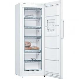 Congélateur armoire-BOSCH-GSV29VWEV