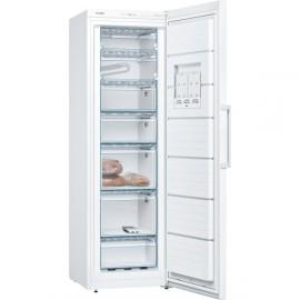 Congélateur armoire-BOSCH-GSV36VWEV