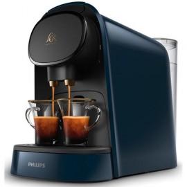 Machine à café-PHILIPS-LM8012.41
