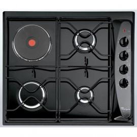 Table de cuisson-WHIRLPOOL-AKM261NBNEW