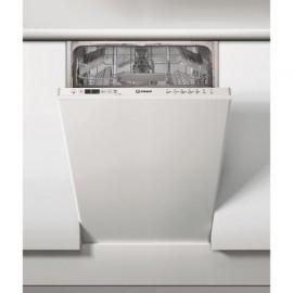Lave-vaisselle-INDESIT-DSIC3M19