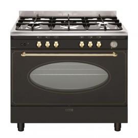 Piano de cuisson-GLEM-GU960CMR2