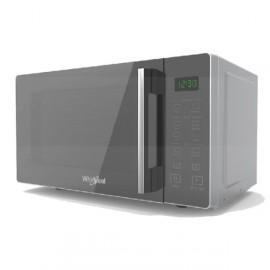 Micro-ondes-WHIRLPOOL-MWP251SB