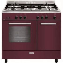 Cuisinière-GLEM-GA960PCGBR