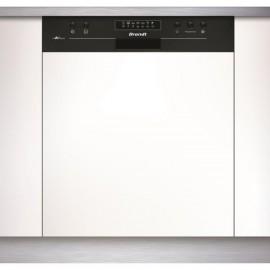 Lave-vaisselle-BRANDT-VH1704B