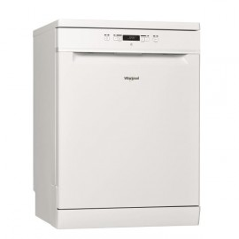 Lave-vaisselle-WHIRLPOOL-WRFC3C26