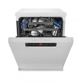 Lave-vaisselle-CANDY-CDPN2D522PW