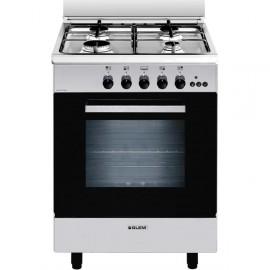 Cuisinière-GLEM-GA660CMIX