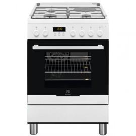 Cuisinière-ELECTROLUX-EKM66780OW