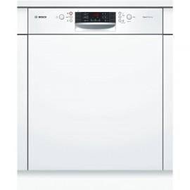 Lave-vaisselle-BOSCH-SMI46JW03E
